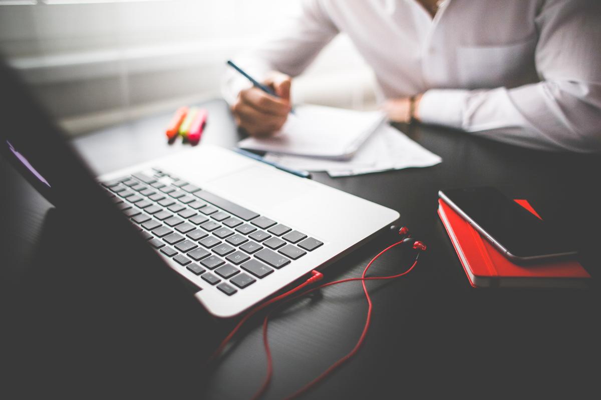 Content Marketing Inbound Marketing Digital Marketing Dubai